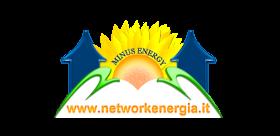 M.I.N.U.S. Energy